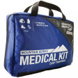 Adventure Medical Day Tripper - Great  Emergency Aid Kit