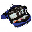 Adventure Medical Mountain Medic Backcountry First Aid Kit
