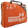 Adventure Medical Bighorn Sportsman First Aid Kit for in the Woods