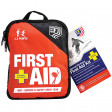 Adventure Medical First Aid 1.0 Kit