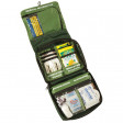 Adventure Medical World Travel Emeregency First Aid Kit