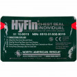 "HyFin Chest Seal, 6"" x 6"""