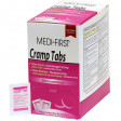 Fem Relief Tablets - 250 per box