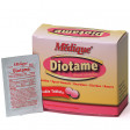 Diotame, 24/box