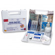 25 Person Bulk First Aid Kit