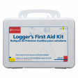 16 Unit Logger First Aid Kit