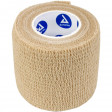 "Sensi Wrap, Self-Adherent - 2"" x 5 yds, Tan, 1 each"