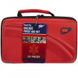 LifeLine AAA Road Trip Kit - AAA Kit / Auto Kit For Vehicles