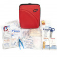LifeLine AAA Commuter Kit - AAA Kit / Auto Kit for Vehicles