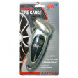 LifeLine AAA DIGITAL TIRE GAUGE