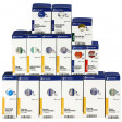 Refill for SmartCompliance General Business Cabinets