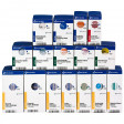 Refill for SmartCompliance General Business Cabinets with Meds