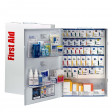 XXL Metal Smart Compliance General Business without Meds