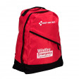 2 Person Emergency Preparedness Backpack Wildfire