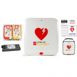 Physio-Control LIFEPAK CR2 AED, Fully-Automatic