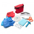 AED Rescue Pack