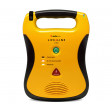 Defibtech LifeLine AED - 7 year battery (SPANISH)