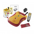 Defibtech Complete Trainer Package