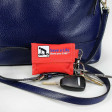 American CPR - CPR Keychain with Gloves & BZK Wipe