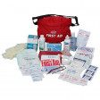The Guardian First Aid Kit (48 Piece)