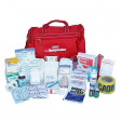 First Aid Trauma Responder Kit - 25 Person