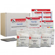 OSHA Standard First Aid & Emergency Care Training Pack for 10 Students