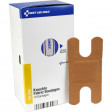Knuckle Fabric Bandages, 10 each