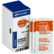 First Aid Antibiotic Ointment, 20 each