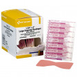 Fingertip Bandage, Large Heavy Woven - 25 per box