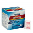 Box of 500 PhysiciansCare Non-Aspirin Tablets