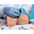 Pediatric Head Replacement Skin and Vein Kit