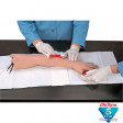 Life/form First Aid Arm