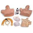 Central Venous Cannulation Simulator Replacement Kit