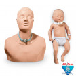 Patient Education Tracheostomy Care Set