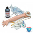 Injectable Training Arm, Child
