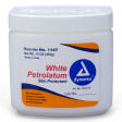 Petroleum Jelly, 15 oz