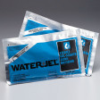 "Water Jel Brand Burn Dressing - 8"" x 18"""