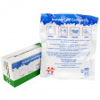 "Instant Cold Compress, Boxed 4""x5"" - 50 Per Case"
