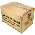 "6"" x 9"" Instant Cold Compress, Boxed - 32 per case"