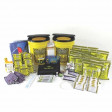 10 Person Deluxe Office Emergency (Port-A-Potty) Kit