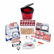 Two Person Guardian Bucket Survival Kit