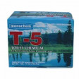 Port-A-Potty Chemicals (T-5)1 Packet