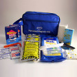 MAYDAY Deluxe Hygiene Kit