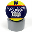 Duct Tape, 10 Yards