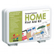 Fundraiser Plan D: Mixed Fundraiser Kit Pack with a FREE Defibtech Lifeline 5 Year AED & Accessories!