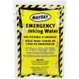 Mayday Pouch Water 4.225 ounce each