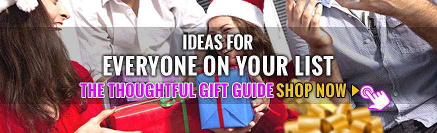 First Aid Gift Guide and Winter Sale