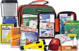 Camping, Hiking, Backpacking, Canoeing, Kayaking, whatever your outdoor or wilderness adventure... we have got your emergency and preparedness gear needs covered with: Body Warmers & Hot Packs, Calamine Lotion, Emergency Food Rations, Flashlights, Ivy Barriers, Lip Ointment, Sting Relief Products, Solar Blankets, Moleskin for Blisters, Outdoor First Aid and Sunscreen, Lotions and Towelettes