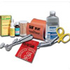 Miscellaneous First Aid Supplies