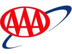 Image of AAA logo